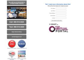 travelenergyloan.yourvirtualportal.net