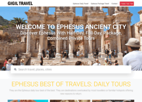 travelephesus.net