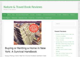 traveler-books.com