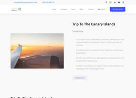 traveler.canariassmart.com