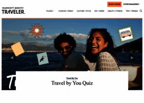 traveler.marriott.com