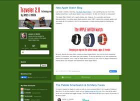 traveler2.typepad.com