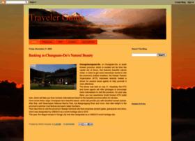 travelerguidance.blogspot.ie