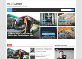 travelerien.com