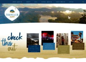 travelermaster.com