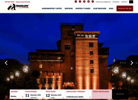 travelers.com.co