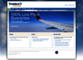 travelersadvantage.com