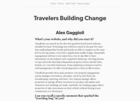 travelersbuildingchange.org