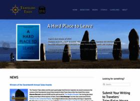 travelerstales.com