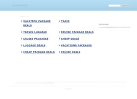 travelerstele.com