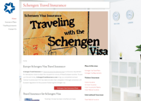 traveleuropeinsurance.com