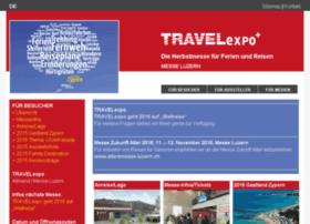 travelexpo.ch