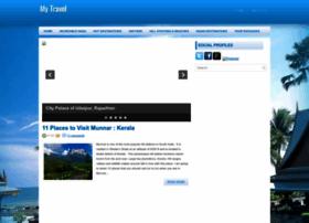 travelexpressindia.blogspot.in