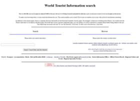 Travelfactfile.com