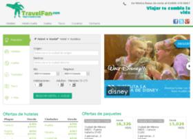 travelfan.com.mx
