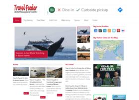travelfeeder.com