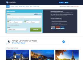 travelfelix.com