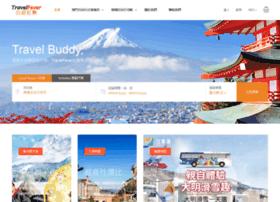 travelfever.com.hk