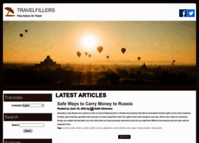 travelfillers.com