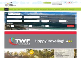 travelfix.co.za