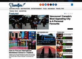 travelfore.com