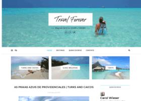 travelforever.com.br