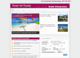 travelforfamily.de