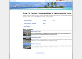 travelforpassion.com