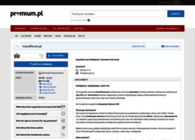 travelforum.pl