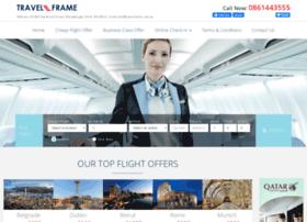 travelframe.com.au