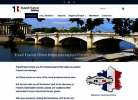 travelfranceonline.com