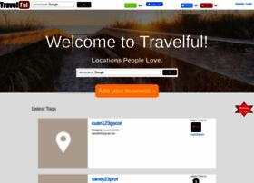 travelful.net
