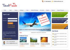 travelfunda.com