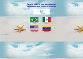travelfunpack.com