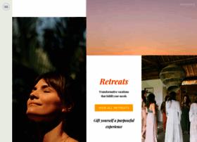 travelgems.com