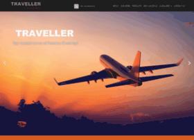 travelgiveaways.com.ph