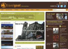 travelgoat.com