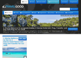 travelgood.de
