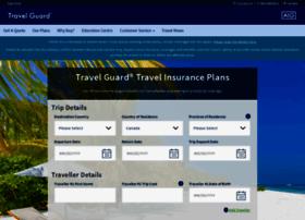 travelguard.ca