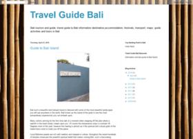travelguidebali.blogspot.com