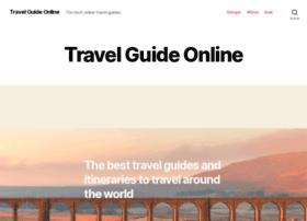 travelguideonline.info