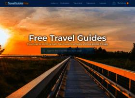 travelguidesfree.com