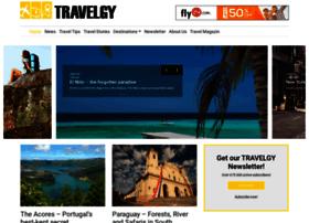 travelgy.com