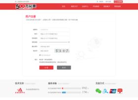 travelhajiplus.com