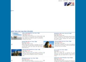 travelhalong.com
