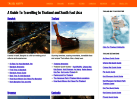 travelhappy.info