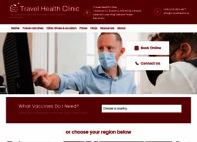 travelhealth.ie