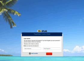 travelhelm.com
