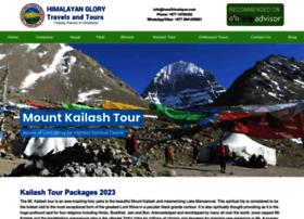 travelhimalayan.com