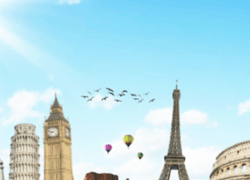 travelhome.wupples.com